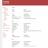 [tomato] Status Overview - Google Chrome_2012-08-25_16-59-52.png