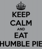 keep-calm-and-eat-humble-pie.png