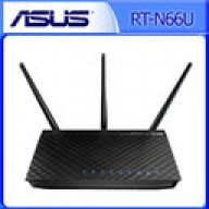Asus RT-AC3200 supported by Tomato | LinksysInfo org