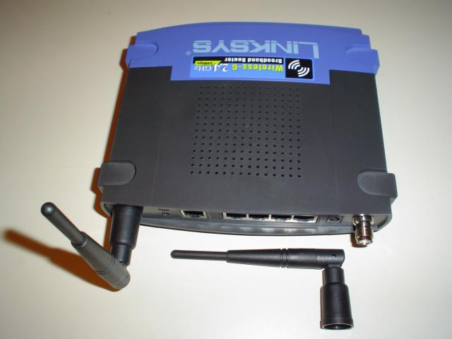 Linksys Router Wrt54gs Download - shipvegalo